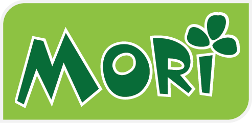 Mori-The Moringa World